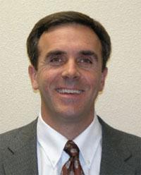 Jeffrey E. Spoo, M.D.