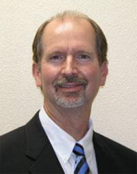Daniel Woods, M.D.