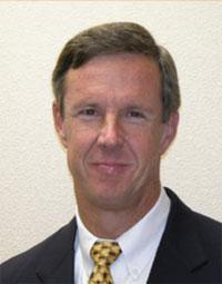 Sean D. Devine, M.D.