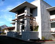 CCOMG - Santa Rosa Medical Plaza
