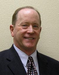 Dennis C. Blackburn, D.O.