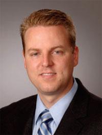 James C. Kasper, M.D.