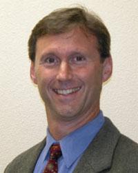 Michael T. Laird, M.D.