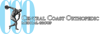 Central Coast Orthopedic Medical Group
