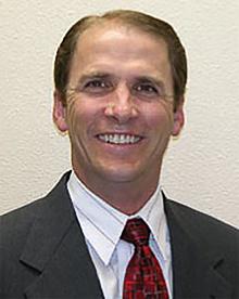 Paul H. Castello, M.D.